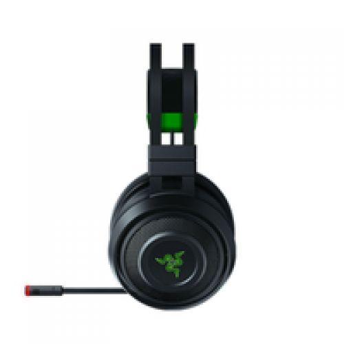 Razer Auscultadores Nari Ultimate para Xbox One