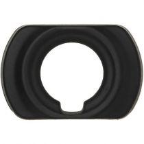 Accessori Fujifilm - Fujifilm EC-XT S Eye Cup