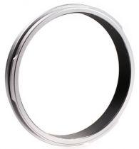 Altri Accessori - Fujifilm Adattatori Ring Nero AR-X100/X100S