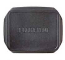 Revenda Tampas para objectivas - Tampa Fujifilm Párasol lid 35mm