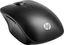 Mouse - HP HP Bluetooth Travel Mouse