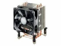 Cooling - Cooler Master HYPER TX3 EVO