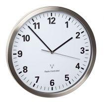 Revenda Relógios Parede - TFA 60.3523.02 FunkRelógio Parede