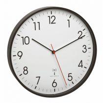 Revenda Relógios Parede - TFA 60.3537.01 FunkRelógio Parede