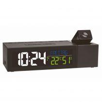 Revenda Relógios Parede - TFA 60.5014.01 Despertador
