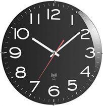 Revenda Relógios Parede - TFA 60.3509 FunkRelógio Parede