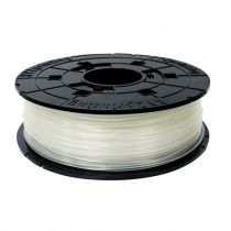 Accessori Stampanti 3D - Filamentcassette Nature Refill PLA per DaVinci 600g