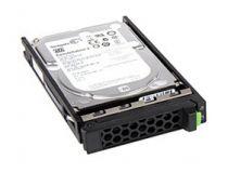 SSD - FUJITSU HDD 2.5´´ SSD SATA 6G 480GB MIXED-USE H-P EP #PROMO