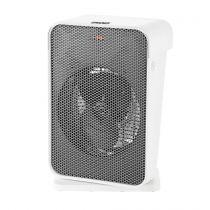 Revenda Aquecedor - AQUECEDOR Unold 86450 Fan Heater IP 21
