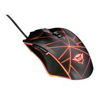 Gaming mouse - Trust GXT160 Ture Mouse