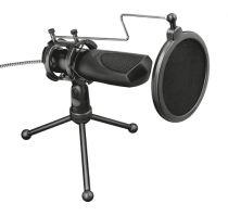 Cuffie altri marche - Trust GXT232 Mantis Microphone