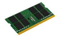 Memorie portatili - Kingston ValueRAM DDR4 32GB 2666MHz CL19 SODIMM