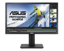 Schermi Asus - Asus PB278QV - Monitor Profissional de 27´´, WQHD (2560x1440