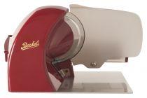 Revenda Fiambreiras - Fiambreira Berkel Homeline HL 250 red Slicer