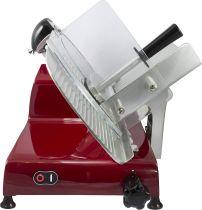 Affettatrice - Affettatrice Berkel Red Line RL 300 red Slicer