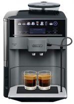 Macchine da caffé - MÁQUINA CAFÉ Siemens TE 651209 RW