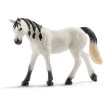 Figurini Animali - Schleich Horse Club        13908 Arabian mare