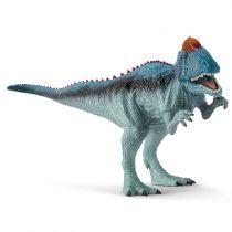 Figurini Animali - Schleich Dinosaurs        15020 Cryolophosaurus