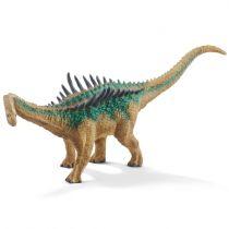 Figurini Animali - Schleich Dinosaurs        15021 Agustinia