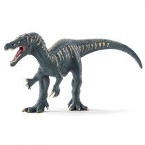 Figurini Animali - Schleich Dinosaurs        15022 Baryonyx