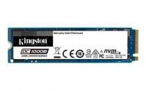 SSD - Kingston 480G DC1000B M2 2280 NVME SSD