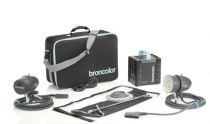 Accessori Flash - Broncolor SENSO KIT 22 (1 Senso A2 + 2 Litos)