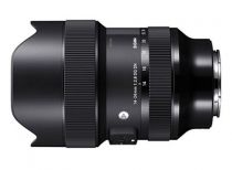 Obiettivi per Sigma - Objectiva Sigma AF 14-24mm f2.8 (A) DG DN-L MOUNT