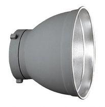 Illuminazione da Studio - Visico REFLECTOR SF-612 (178mm)