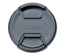 Tappi per obiettivi - Sigma TAMPA FRONTAL 58mm-II