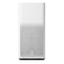 Purificatore d'aria - Purificador Ar Xiaomi Mi Air Purifier 2H branco | filtro lav