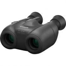 Binocolo Canon - Canon Binocular  8x20 IS