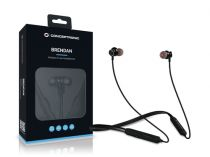Revenda Auscultadores Conceptronic - CONCEPTRONIC IN-EAR BRENDAN BLUETOOTH NOISE REDUCTION