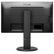 Schermi Philips - PHILIPS Schermo LED IPS 24´´ (23.8) FHD VGA HDMI DP USB-C CO