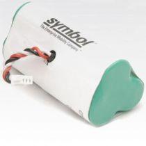 Revenda Baterias para POS - ZEBRA LS4278 SPARE Bateria