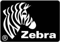Revenda Consumiveis POS - ZEBRA Z-ULTIM 3000T 51X25MM Branco 2580 LBL/ROLL C-25MM BOX OF 12