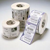 Revenda Consumiveis POS - ZEBRA Z-SLCT 2000D 102X152MM 475 LBL/ROLL PERFO BOX OF 12
