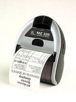 Consumabili POS - ZEBRA Z-PERF 1000D 80 RECEIPT 75.4MM 14.6 METERS C-19MM BOX