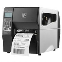 Stampanti etichetta - Impressora ZEBRA ZT230 DT ZPL 203DPI  RS232/USB/Z-NET 128MB