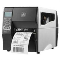 Stampanti etichetta - Impressora ZEBRA ZT230 TT ZPL 203DPI  RS232/USB/WLAN 128MB F