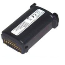 Batterie per POS - ZEBRA Batteria PACK MC9X 2600 MAH LITHIUM ION PP BTRY QTY-1