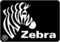 Accessori POS - ZEBRA CABLE SHIELD USB SER A CONNECT CABL 7FT STRAIGHT BC 1.
