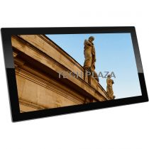 Revenda Molduras Digitais - Moldura Digital Braun DigiFrame 1901 47cm (18,5 )