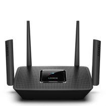 APs / Bridge - Linksys MR9000 Tri-Band Mesh WLAN WiFi 5-Router     MR9000-E