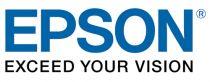 Multifunzione Inkjet - Stampante Epson ECOTANK ET-5800