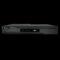 Comprar Gravadores HDCVI/HDTVI - Gravador Safire DVR 5n1 32 CH vídeo HDTVI/HDCVI/AHD/CVBS / 8 IP (extra