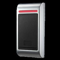 Comprar Acessórios Controlo Acesso - Leitor acessos autónomo Acesso cartão EM Carcaça metálica Alta capacid