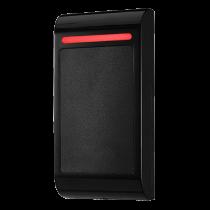 Comprar Acessórios Controlo Acesso - Leitor acessos autónomo Acesso cartão EM Carcaça em plástico Alta capa