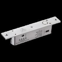 Revenda Acessórios Controlo Acesso - Fechadura Segurança Electromecânica Pistão NC Normalmente Fechado (Fai