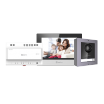 Comprar Videoporteiro - Safire Kit Videoporteiro Tecnologia 2 fios Kit formado por SF-VIMOD-CA