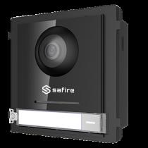 Comprar Videoporteiro - Safire Videoporteiro IP câmara 2Mpx HD Lente grande angular ajustável